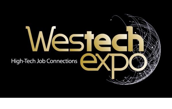 Westech Expo